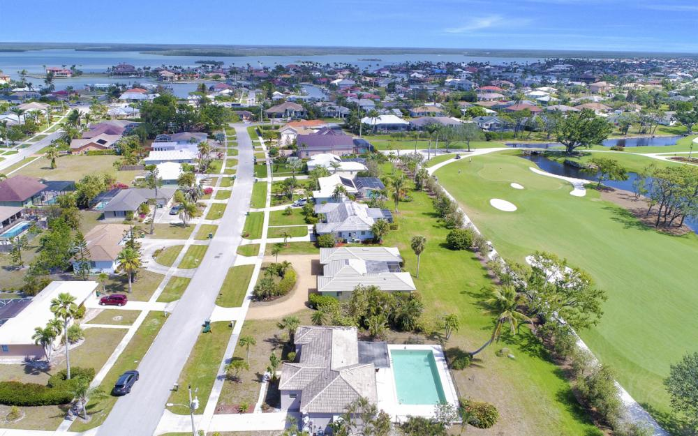 1241 Fruitland Ave, Marco Island - Home For Sale 117686091