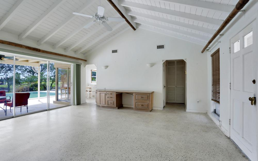 1241 Fruitland Ave, Marco Island - Home For Sale 1140226402