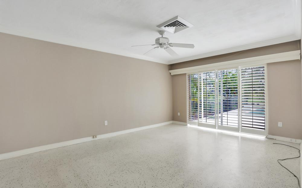 1241 Fruitland Ave, Marco Island - Home For Sale 290505826