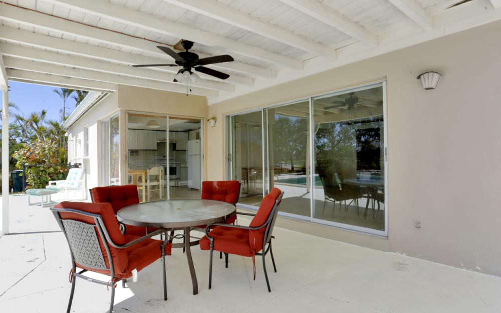 1241 Fruitland Ave, Marco Island - Home For Sale 1645113916