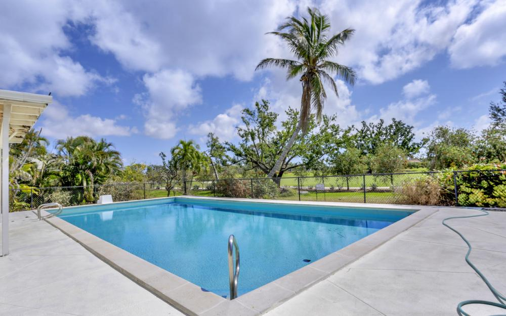 1241 Fruitland Ave, Marco Island - Home For Sale 1343543827