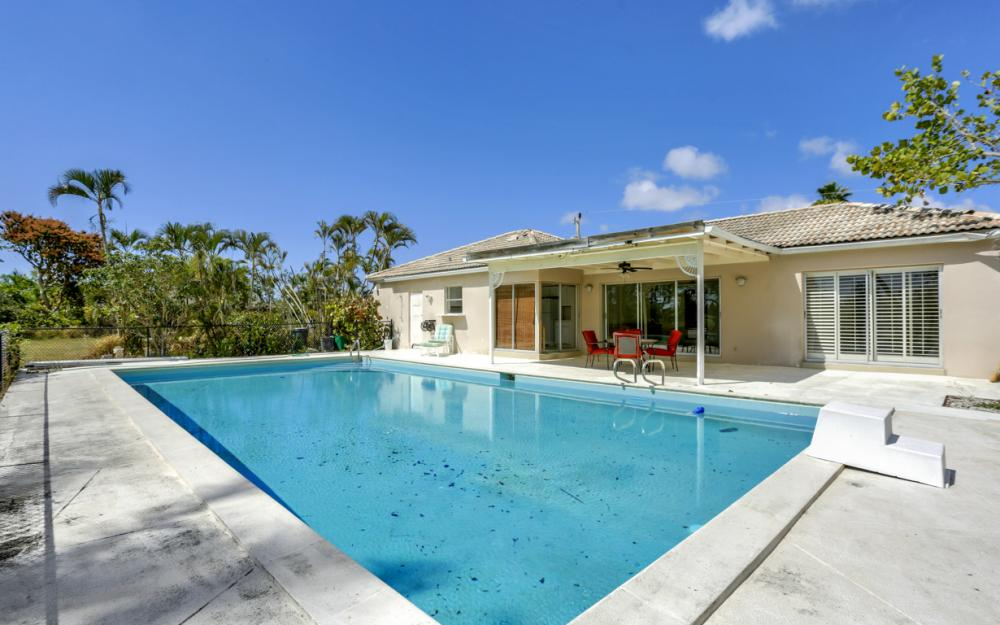 1241 Fruitland Ave, Marco Island - Home For Sale 1557893905