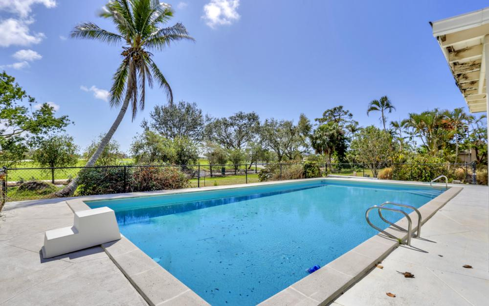 1241 Fruitland Ave, Marco Island - Home For Sale 1136056468