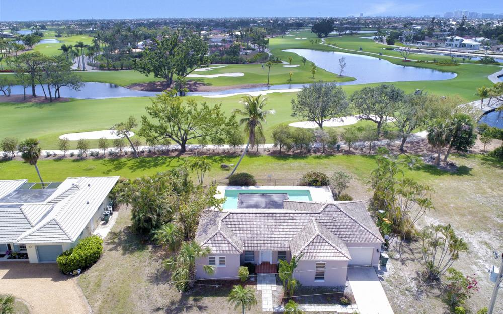 1241 Fruitland Ave, Marco Island - Home For Sale 688251206