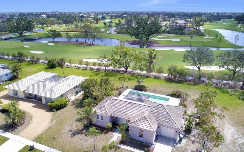 1241 Fruitland Ave, Marco Island - Home For Sale 1509822589