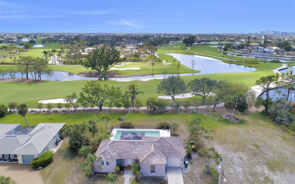 1241 Fruitland Ave, Marco Island - Home For Sale 56916042