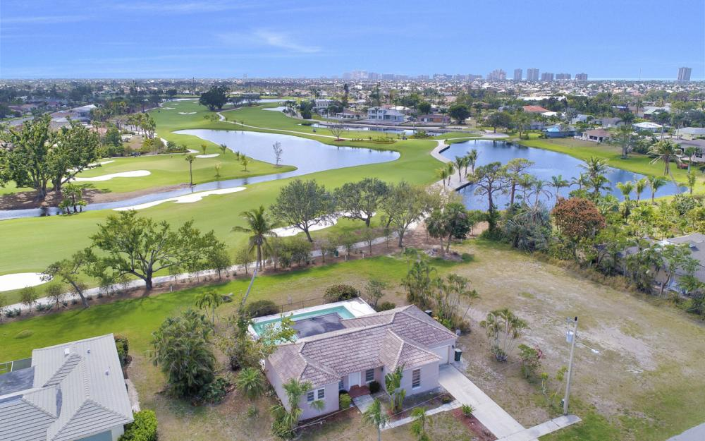 1241 Fruitland Ave, Marco Island - Home For Sale 1088327200