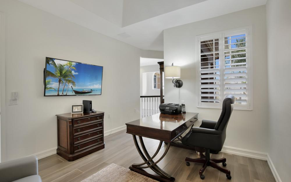 9351 Triana Ter # 4, Fort Myers - Condo For Sale 1012629038
