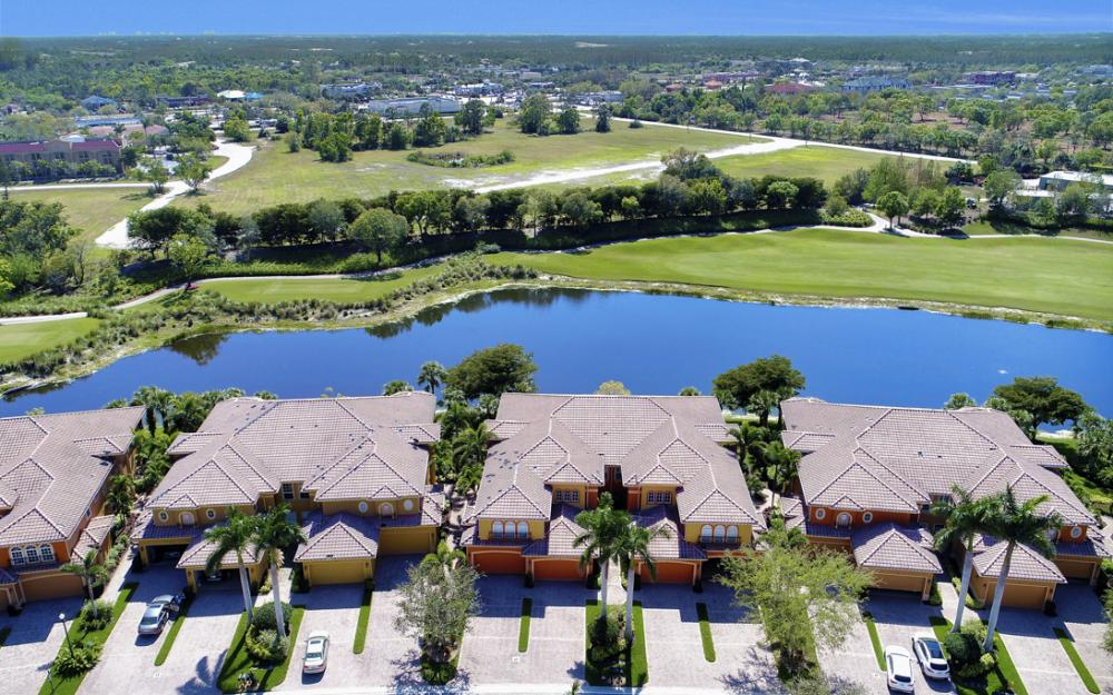 9351 Triana Ter # 4, Fort Myers - Condo For Sale 1689941288