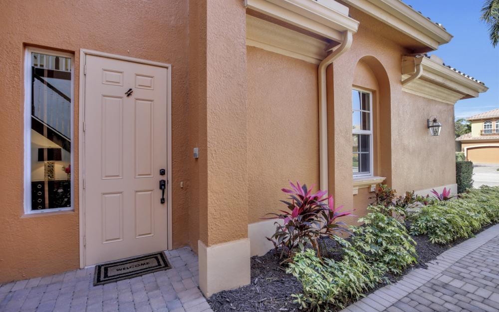 9351 Triana Ter # 4, Fort Myers - Condo For Sale 316686931