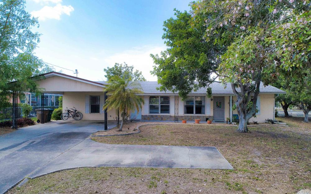 4510 SE 6th Pl, Cape Coral - Home For Sale 665012314