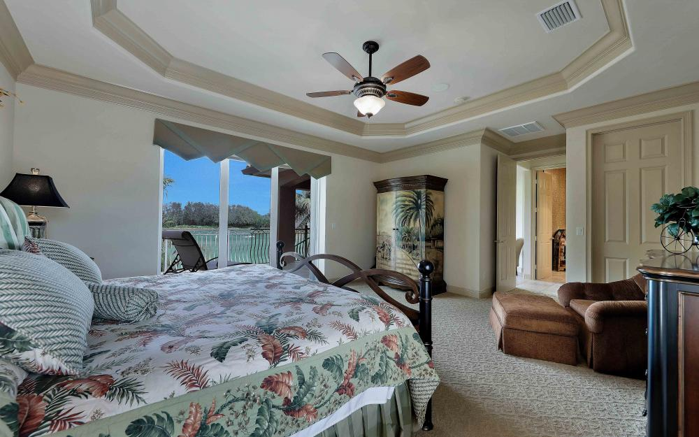 12430 Vittoria Way, Fort Myers - Home For Sale 209766970