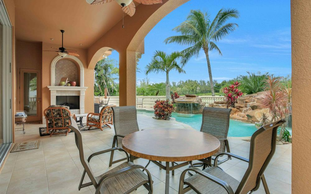 12430 Vittoria Way, Fort Myers - Home For Sale 253153468