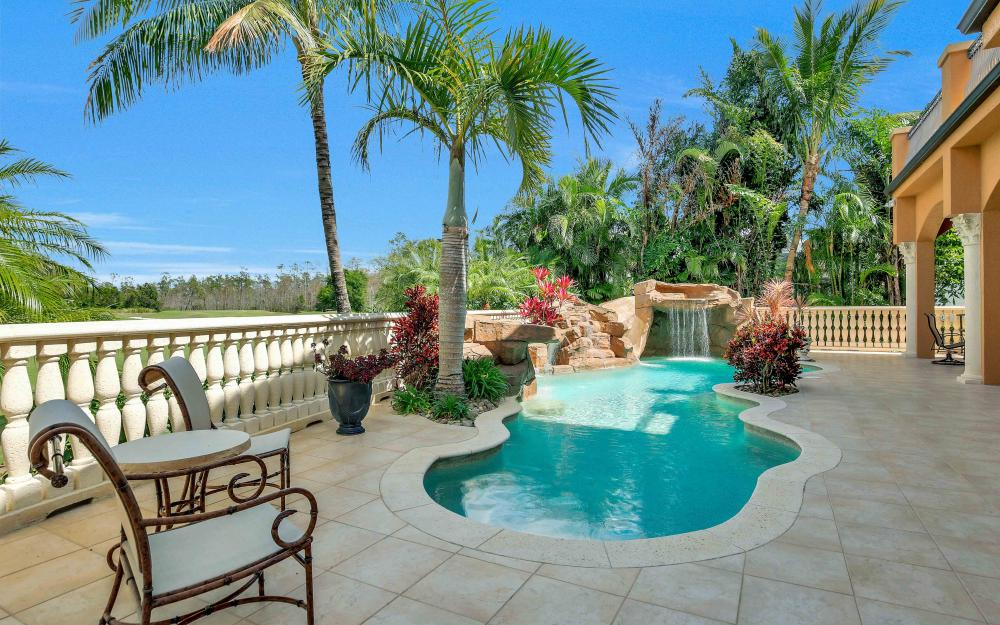 12430 Vittoria Way, Fort Myers - Home For Sale 1566996511