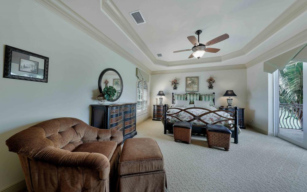 12430 Vittoria Way, Fort Myers - Home For Sale 902453299