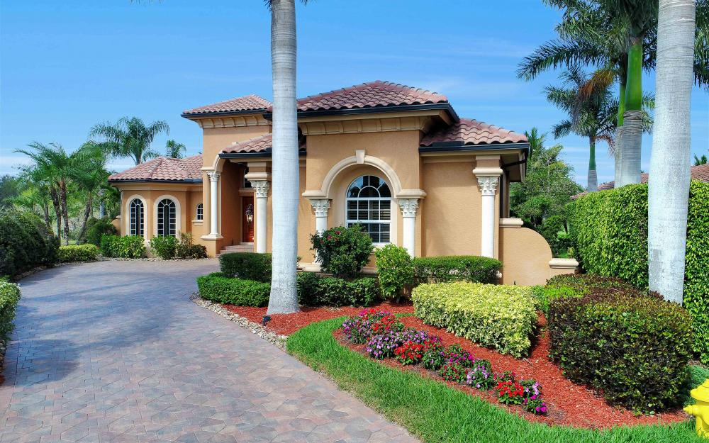 12430 Vittoria Way, Fort Myers - Home For Sale 312744564