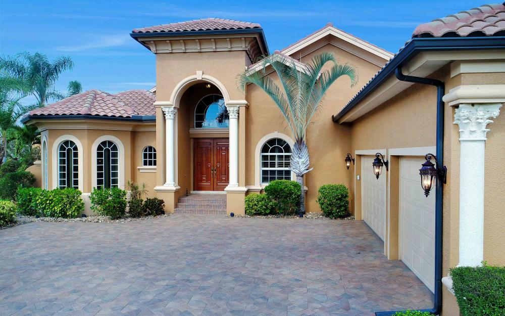 12430 Vittoria Way, Fort Myers - Home For Sale 1286860682