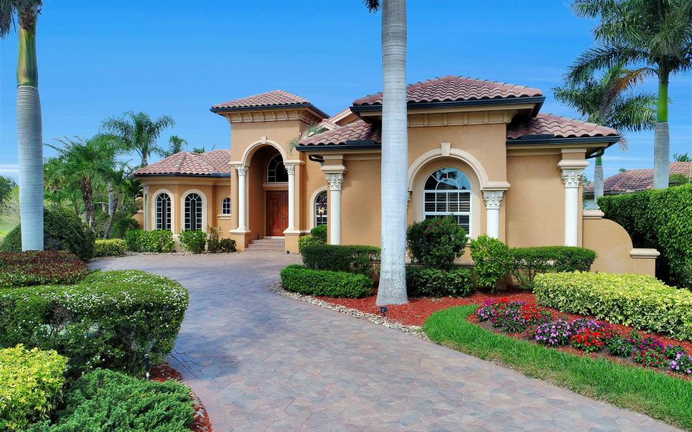 12430 Vittoria Way, Fort Myers - Home For Sale 414431027