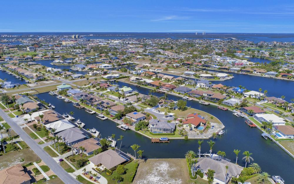 259 Marquesas Ct, Marco Island - Lot For Sale 475030653