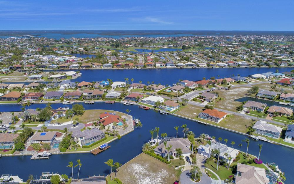259 Marquesas Ct, Marco Island - Lot For Sale 1488602531