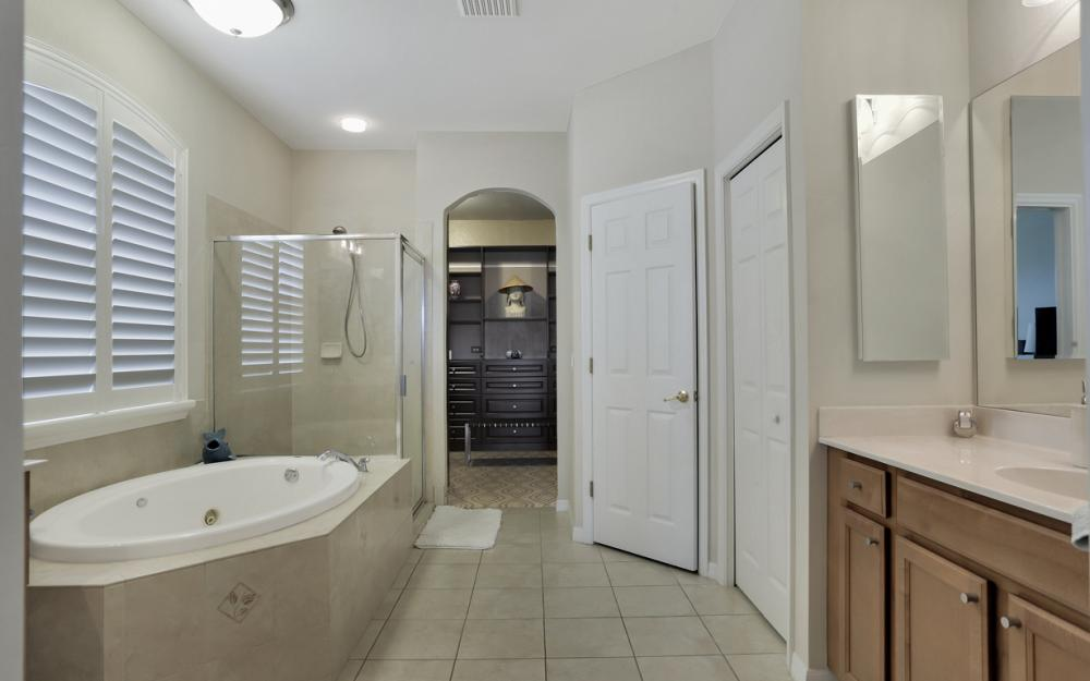 14079 Mirror Ct, Naples - Home For Sale 57187646