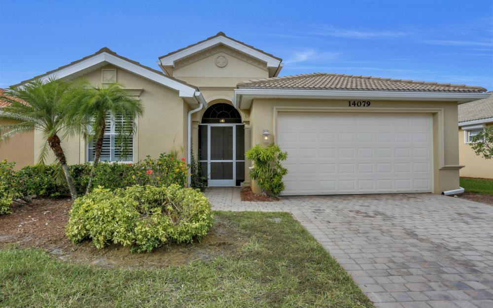 14079 Mirror Ct, Naples - Home For Sale 150064193