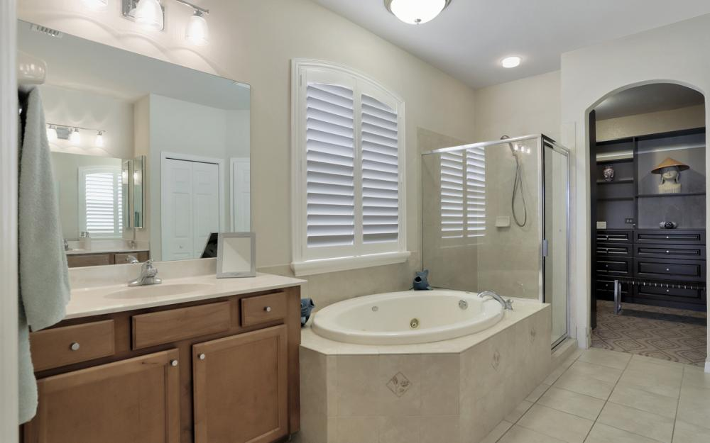 14079 Mirror Ct, Naples - Home For Sale 988691702