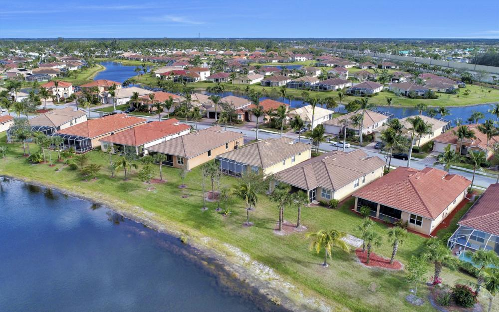 14079 Mirror Ct, Naples - Home For Sale 389646719