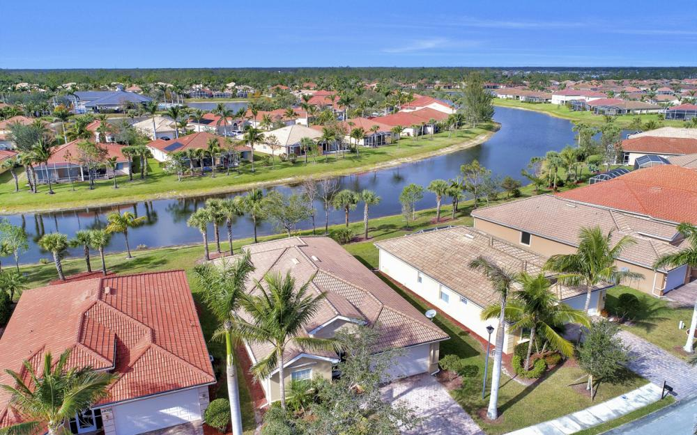 14079 Mirror Ct, Naples - Home For Sale 1483404639