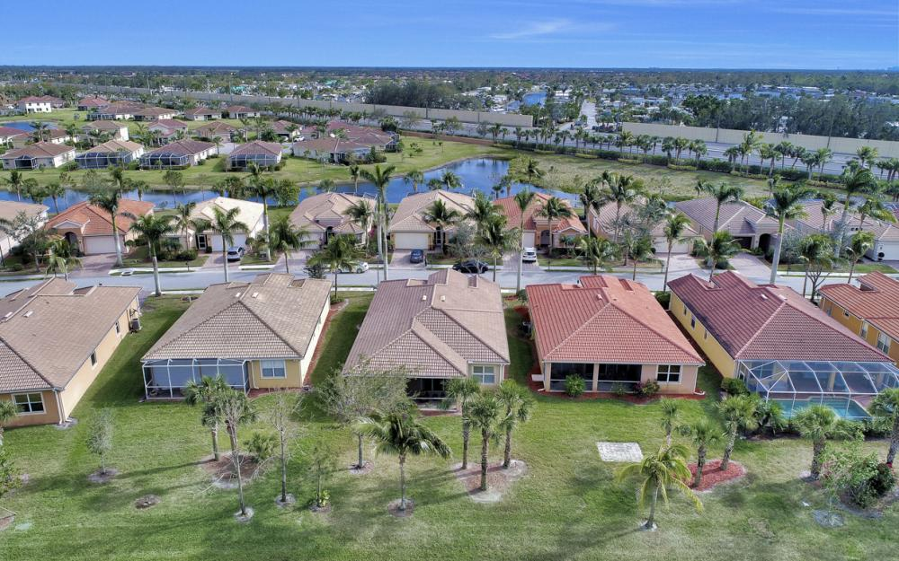 14079 Mirror Ct, Naples - Home For Sale 1336214527