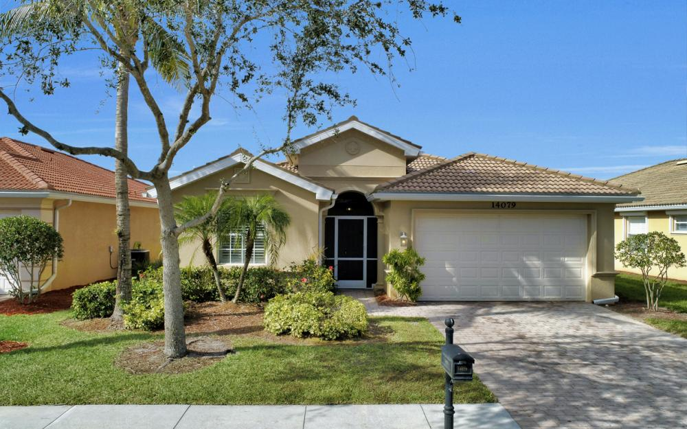 14079 Mirror Ct, Naples - Home For Sale 2093029853