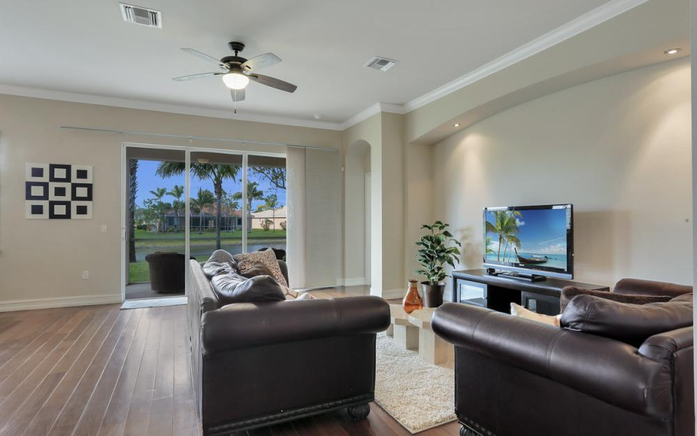14079 Mirror Ct, Naples - Home For Sale 1036321070
