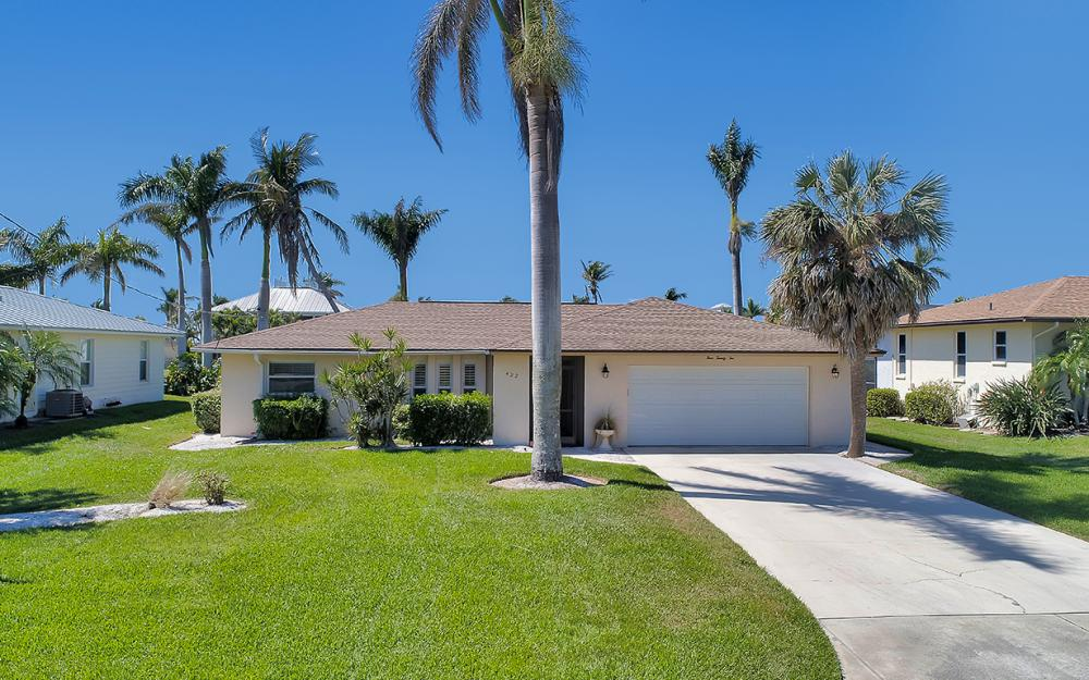 422 San Juan Ave, Naples - Home For Sale 1590992386