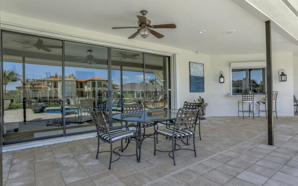 561 Hammock Ct, Marco Island - Home For Sale 140752420