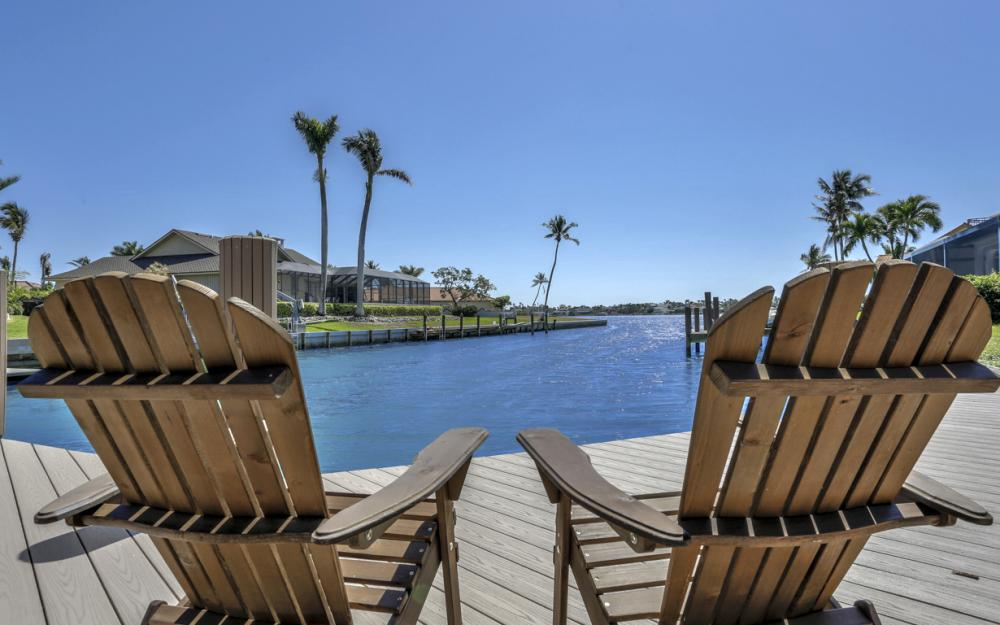 561 Hammock Ct, Marco Island - Home For Sale 1545098807