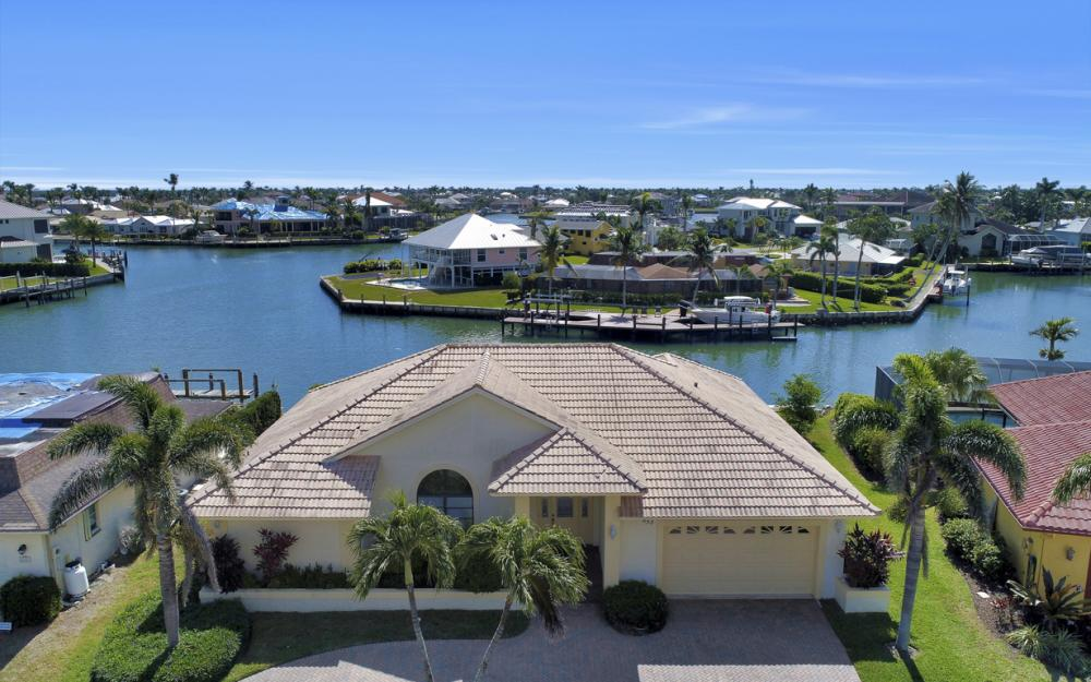 653 Bimini Ave, Marco Island - Home For Sale 1402890397