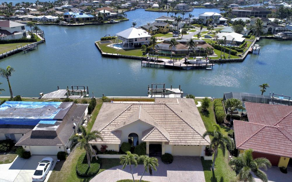 653 Bimini Ave, Marco Island - Home For Sale 1449092905