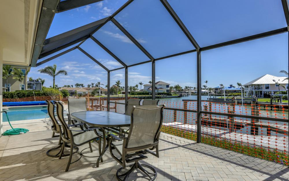 653 Bimini Ave, Marco Island - Home For Sale 527427154