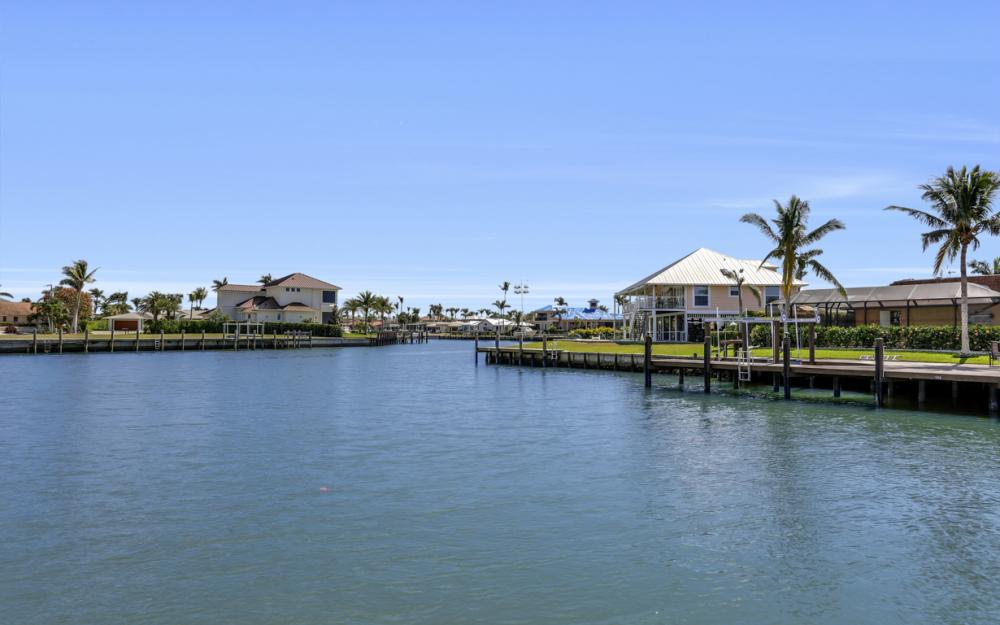 653 Bimini Ave, Marco Island - Home For Sale 1501802736