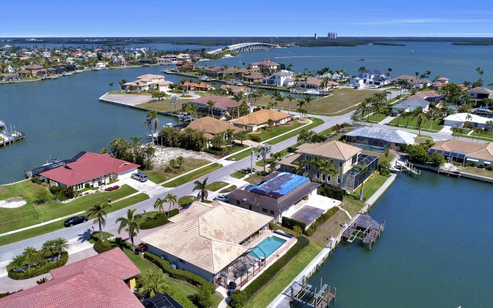 653 Bimini Ave, Marco Island - Home For Sale 1244761526