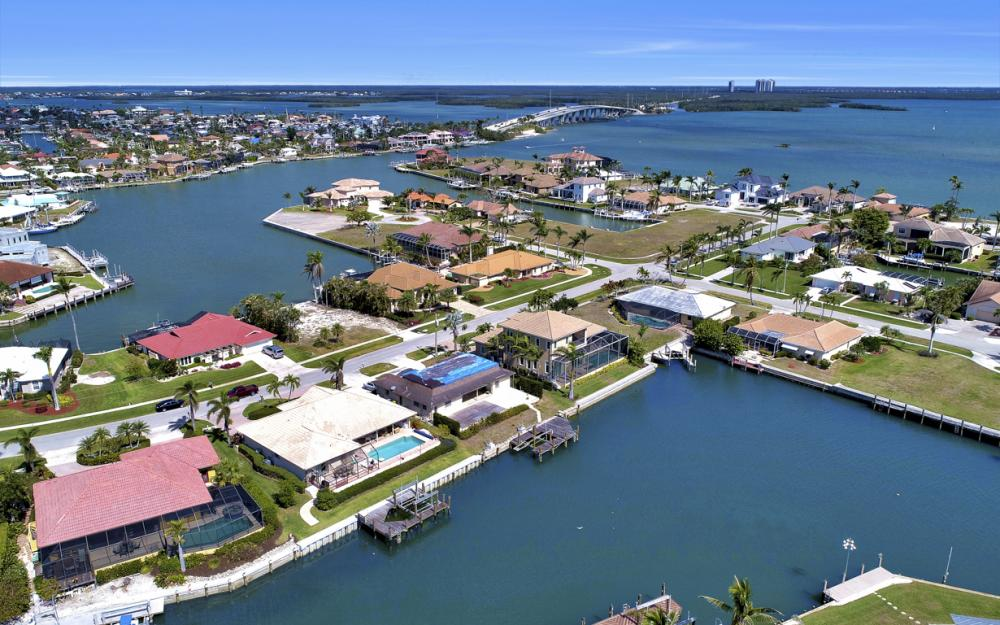653 Bimini Ave, Marco Island - Home For Sale 1957393712