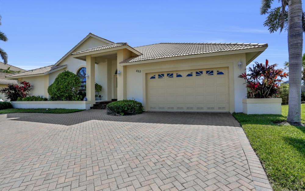 653 Bimini Ave, Marco Island - Home For Sale 1677948100