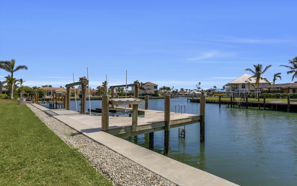 653 Bimini Ave, Marco Island - Home For Sale 771913593
