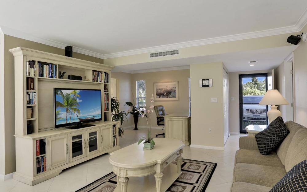 929 Collier Ct #B-102, Marco Island - Condo For Sale 108271870