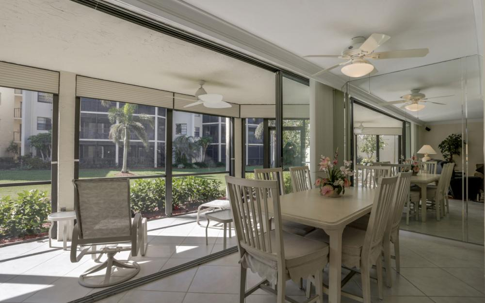 929 Collier Ct #B-102, Marco Island - Condo For Sale 1165603426