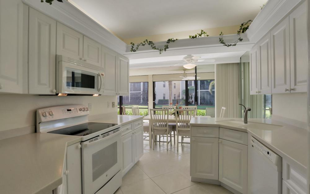 929 Collier Ct #B-102, Marco Island - Condo For Sale 1825702005