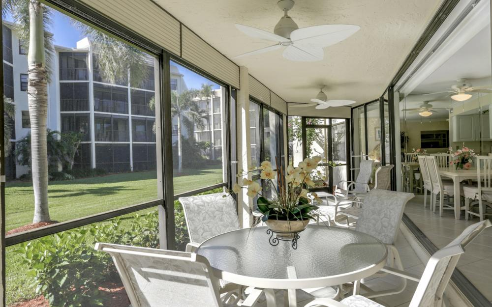 929 Collier Ct #B-102, Marco Island - Condo For Sale 1290939895