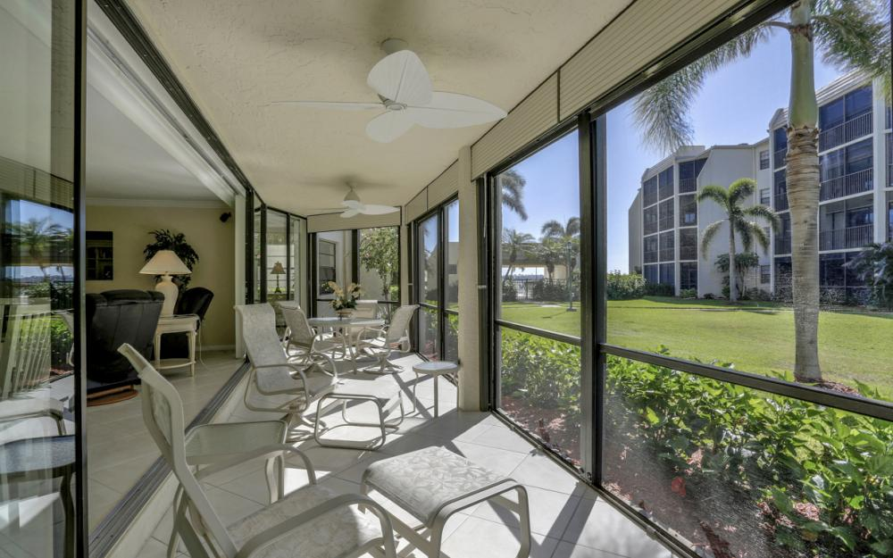 929 Collier Ct #B-102, Marco Island - Condo For Sale 1247445314