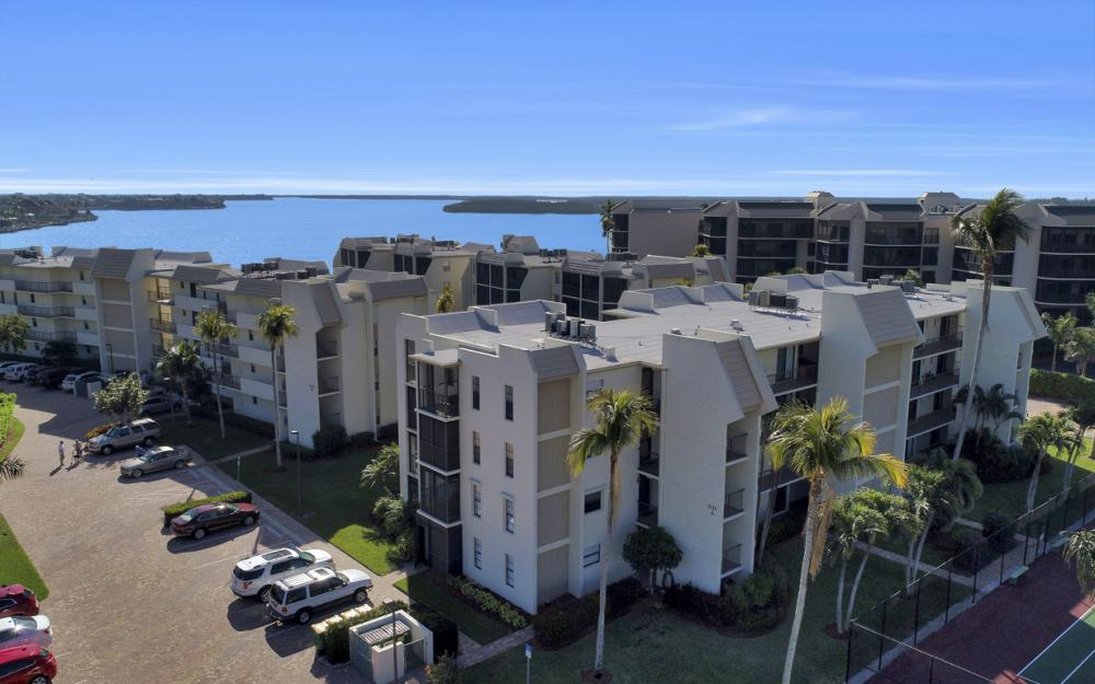 929 Collier Ct #B-102, Marco Island - Condo For Sale 1126071145