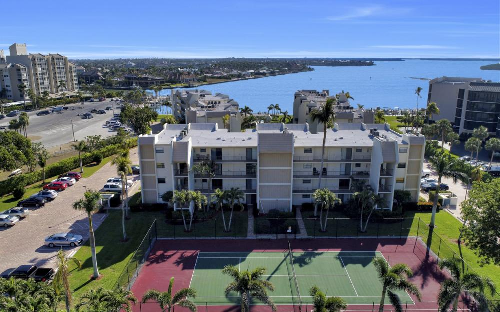 929 Collier Ct #B-102, Marco Island - Condo For Sale 1979836582